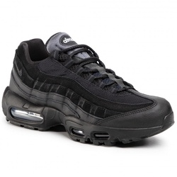 Pantofi sport unisex Nike Air Max 95 Essential AT9865-001