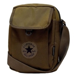 Borseta unisex Converse Cross Body 2 10019909-366