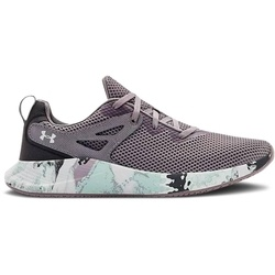 Pantofi sport femei Under Armour Charged Breathe TR 2 3023933-500