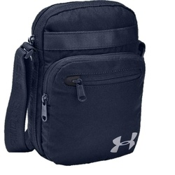 Borseta unisex Under Armour UA Crossbody 1327794-408