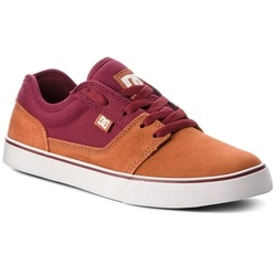 Tenisi barbati DC Shoes Tonik 302905-CRN