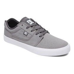 Tenisi barbati DC Shoes Tonik ADYS300046-DSR