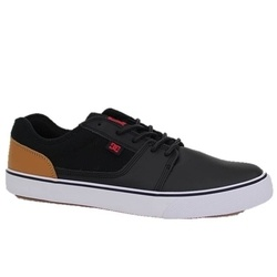 Tenisi barbati DC Shoes Tonik 303064-BC1