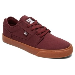 Tenisi barbati DC Shoes Trase Tx 303111-MAR