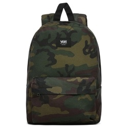 Rucsac copii Vans By New Skool VN0002TL97I1