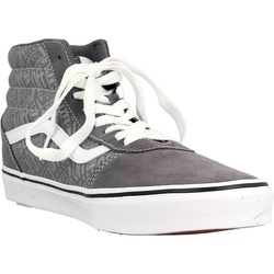 Tenisi barbati Vans Ward Hi VN0A38DN0PC1