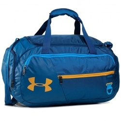 Geanta barbati Under Armour Undeniable Duffel 4.0 1342656-581