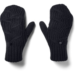 Manusi unisex Under Armour Around Town Mitten 1356698-001