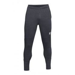 Pantaloni barbati Under Armour Accelerate Off Pitch 1356770-001