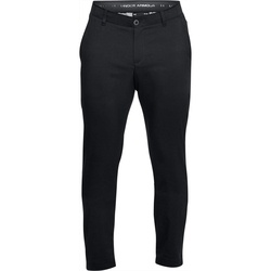 Pantaloni barbati Under Armour Showdown Tapered 1309546-001