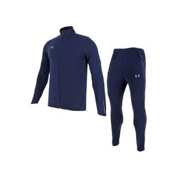 Trening barbati Under Armour Challenger II 1299934-410