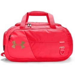 Geanta unisex Under Armour Undeniable Duffel 4.0 1342655-628