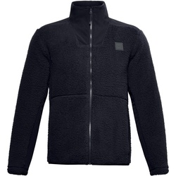 Jacheta barbati Under Armour Legacy Sherpa 1357474-001
