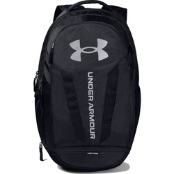 Rucsac unisex Under Armour Hustle 5.0 1361176-001
