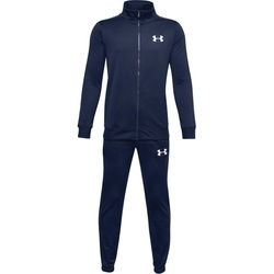 Trening copii Under Armour UA Knit 1347743-408