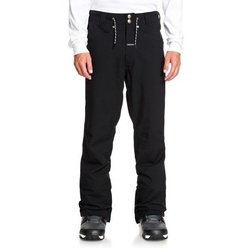 Pantaloni de zapada barbati DC Shoes Relay Shell Snow Pants ADYTP03004-KVJ0