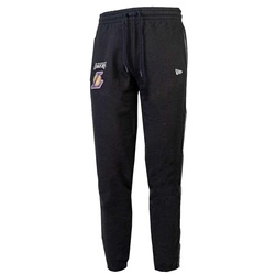 Pantaloni barbati New Era NBA STRIPE 11904443