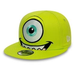 Sapca copii New Era Monsters Inc 12490206