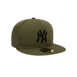 Sapca unisex New Era York Yankees MLB League Essential 12490197