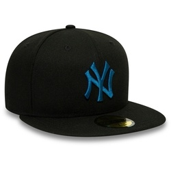 Sapca unisex New Era Yankees MLB League Essential 12490185