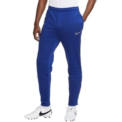Pantaloni barbati Nike Therma Academy Winter Warrior BQ7475-455