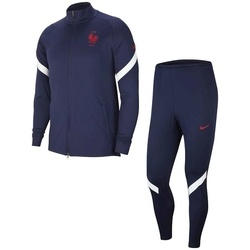Trening barbati Nike FFF Strike CD2206-400