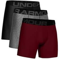 Boxeri barbati Under Armour UA Tech 6 1363620-003