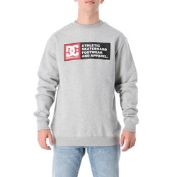 Bluza barbati DC Shoes Density Zone ADYFT03270-KNFH