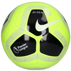 Minge unisex Nike Premier League Pitch SC3569-704