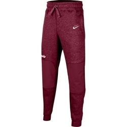 Pantaloni copii Nike Air Older Kids (Boys) CU9205-638