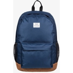 Rucsac unisex DC Shoes Backsider Core Medium ADYBP03051-BTL0