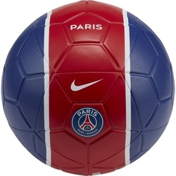 Minge unisex Nike Paris Saint-Germain Strike CQ8043-410