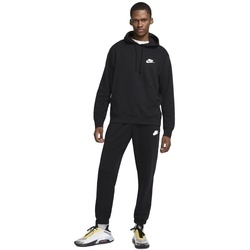 Trening barbati Nike Fleece Basic CZ9992-010