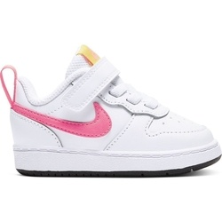 Pantofi sport copii Nike Court Borough Low 2 BQ5453-108