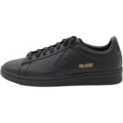 Pantofi sport barbati Converse Pro Leather Low Top 167602C