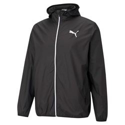 Jacheta barbati Puma Essentials Solid Windbreaker 58726501