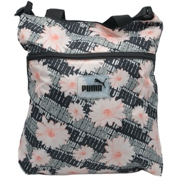 Geanta unisex Puma Shopper Core Pop 07792603