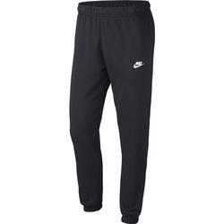 Pantaloni barbati Nike NSW Club Fleece CW5608-010