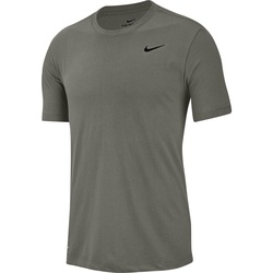 Tricou barbati Nike Dri-Fit Training AR6029-320