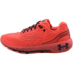 Pantofi sport barbati Under Armour HOVR Machina 3021939-601