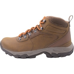Ghete barbati Columbia Newton Ridge Plus II Waterproof 1594731-202