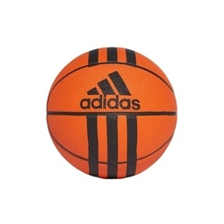Minge unisex adidas 3-Stripes Mini Basketball X53042