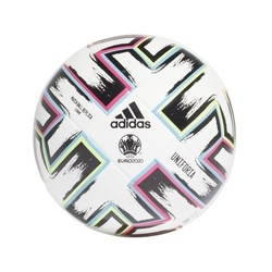 Minge unisex adidas Uniforia League FH7339