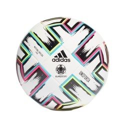 Minge unisex adidas Uniforia League FH7376