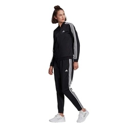 Trening femei adidas Essentials 3-Stripes GM5534
