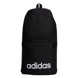 Rucsac unisex adidas Linear Classic GE5566