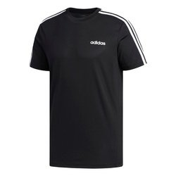 Tricou barbati adidas Designed 2 Move 3-Stripes FL0349