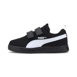 Tenisi copii Puma Courtflex v2 37175804