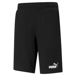 Pantaloni scurti barbati Puma Essentials 58670901