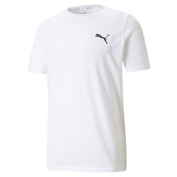 Tricou barbati Puma Active Small Logo 58672502